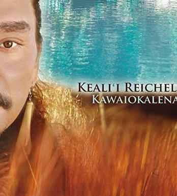 Kawaiokalena_keali'i reichel