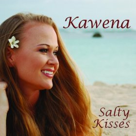 Salty Kisses _ Kawaena