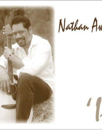io_Nathan Aweau
