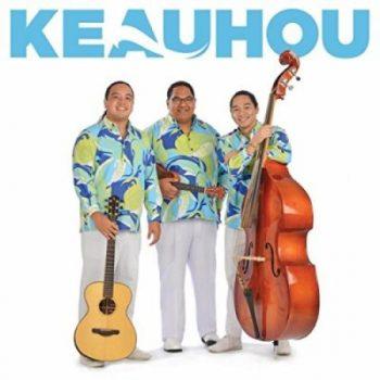 KEAUHOU