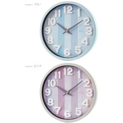 Small Crop Of Wall Mounted Clock Hands