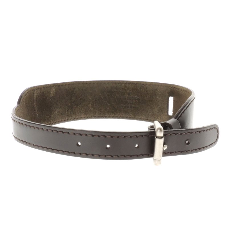 Large Of Louis Vuitton Dog Collar