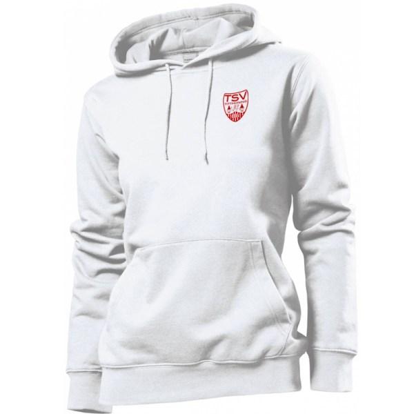 TSV-Hoodie_Damen_weiss