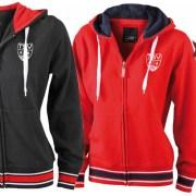 TSV-Jacket-Damen