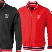 TSV-Jacket_Herren