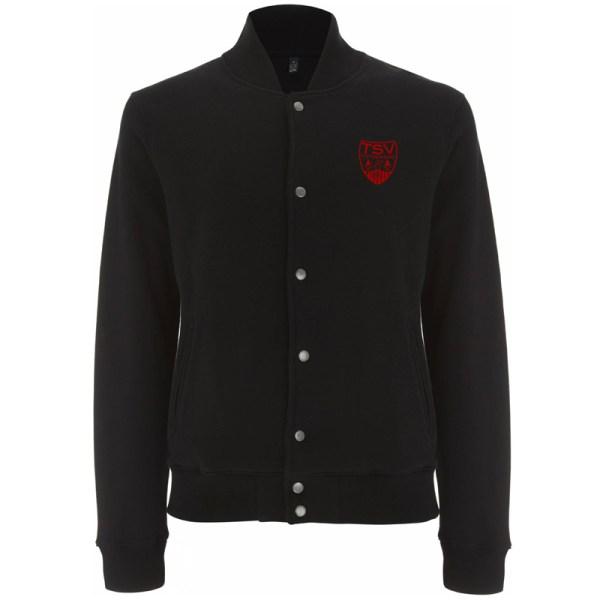 Varsity-Jacket1