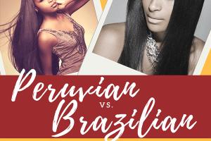 peruvian-vs-brazilian-hair-copy