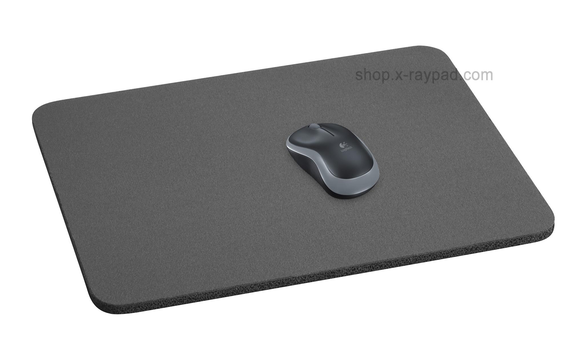 Fullsize Of Photo Mouse Pad