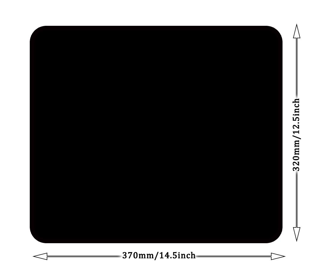 Fullsize Of Mouse Pad Custom