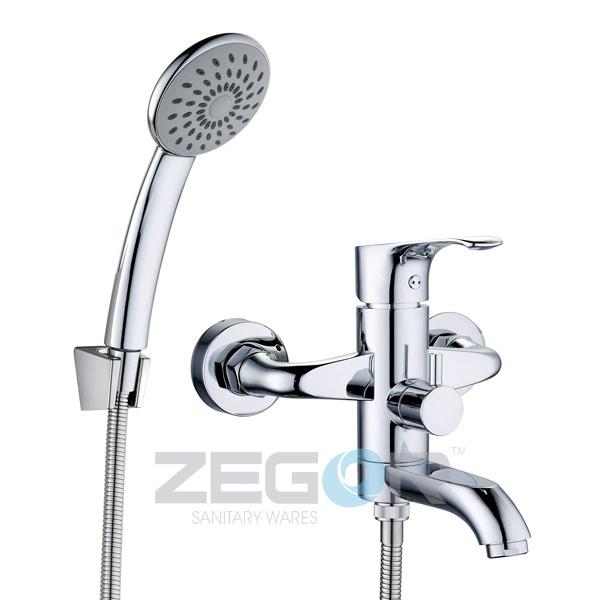 Смеситель для ванны Z65-EKA3-A110