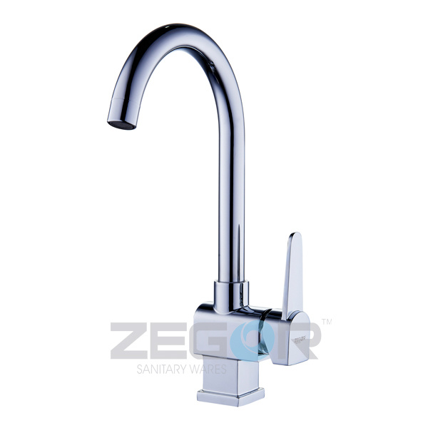 Смеситель для кухни Z43-EGA4-A130