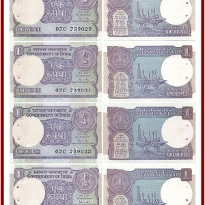 a-53-1-one-rupee-1989-unc-note-by-gopi-k-arora-cats
