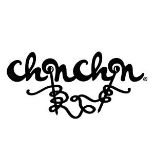Chinchin Knitting