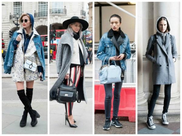 Editedlayerouterwear
