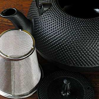 cast-iron-kettle-XD18B-detail