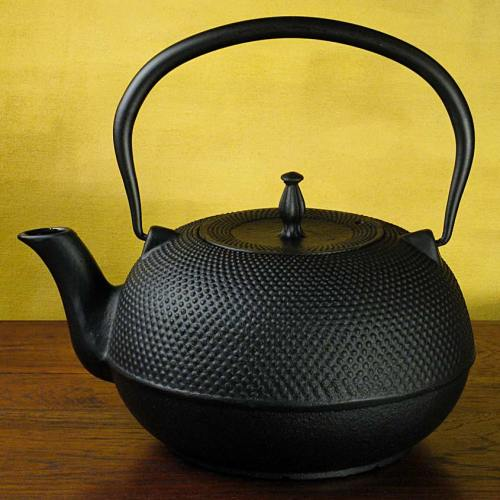 cast-iron-kettle-XD18B-full