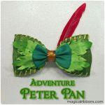 adventure peter