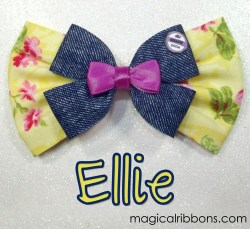 Ellie Bow