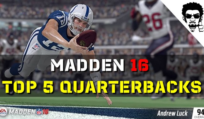 M16_Top5_QB_Thumb