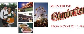 montrose-octoberfest-FallSeason