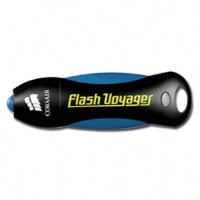 Corsair 2GB Flash Drive