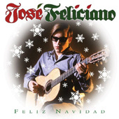 Feliz Navidad on iTunes Latino