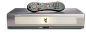TiVo 80-Hour Box
