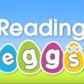 Reading-Eggs.jpg