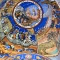 450px-Orthodox-Apocalypse-Fresco-195x261.jpg