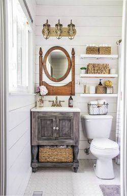 Small Of Small Bathroom Makeovers