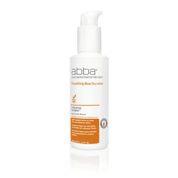 smoothing-blow-dry-lotion-150ml