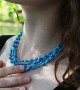 BeadforLife Jewelry Giveaway