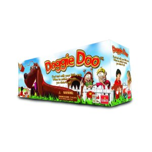Doggie Doo Review