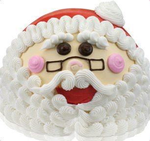 Santa_Cake_000l