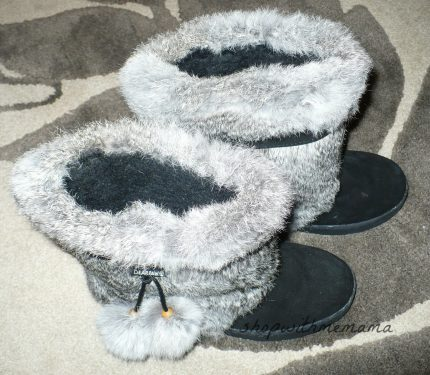 bearpaw boots shoes