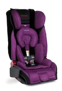 Diono Radian®RXT Car Seat Security And Safety Is Top Priority