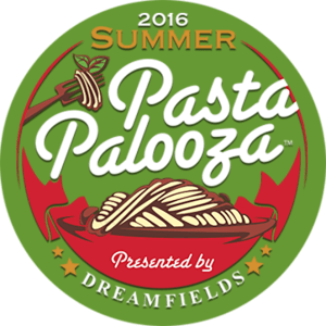 How To Win BIG With Dreamfields Healthy Pasta #Pastapalooza2016