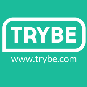 Join Trybe To Test Products For Honest Review!