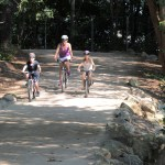 Madison - Perfect off-road biking for kids!