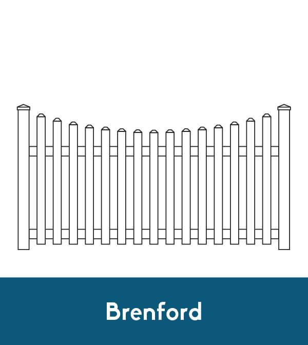Brenford