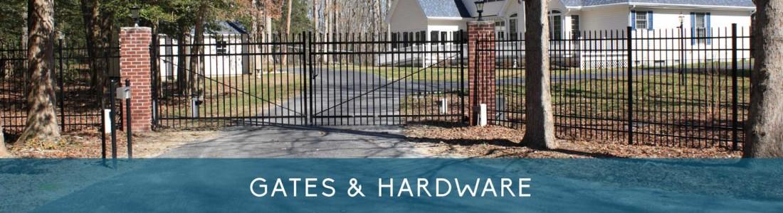 Gates-and-Hardware-Slider-2