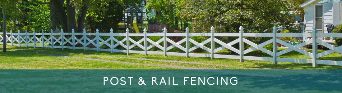 Post-and-Rail-Fencing-Slider-1--4-Rail-Crossbuck