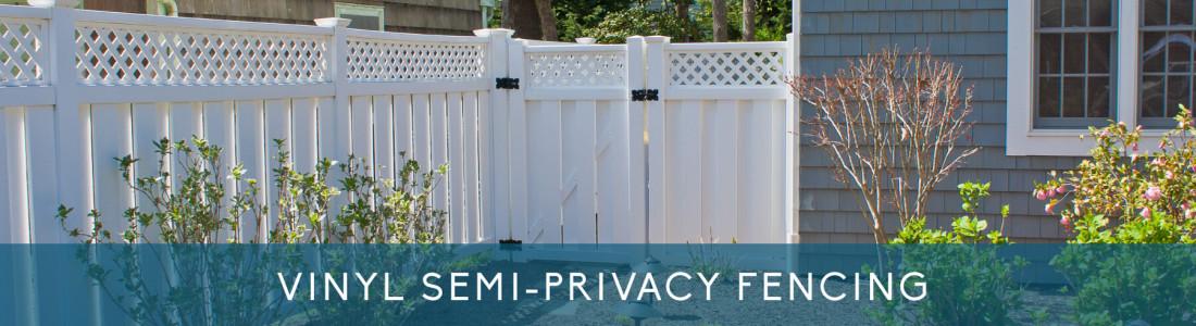 Vinyl-Semi-Privacy-Fence-Slider-1