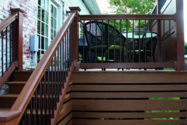 railing16