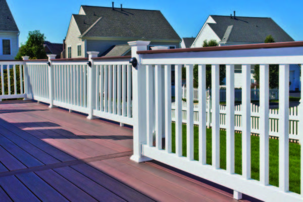 railing6