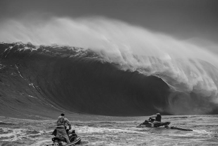 AB_STORM-SURFERS_152