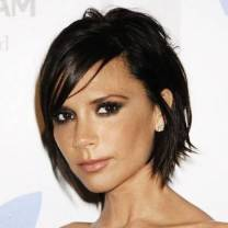 Short Haircuts for 2014 Over 40