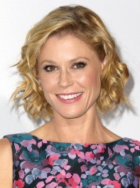 short hairstyles 2015 for women over 40