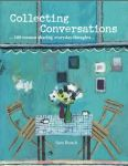#bookreview – Collecting Conversations by Sam Bunch @collectingconvs