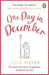 ShortBookandScribes #BookReview – One Day in December by Josie Silver @JosieSilver_ @penguinUKbooks #BlogTour #ODID